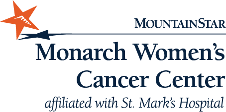 Monarch Women's Cancer Center